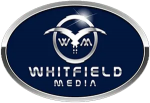 Whitfield Media